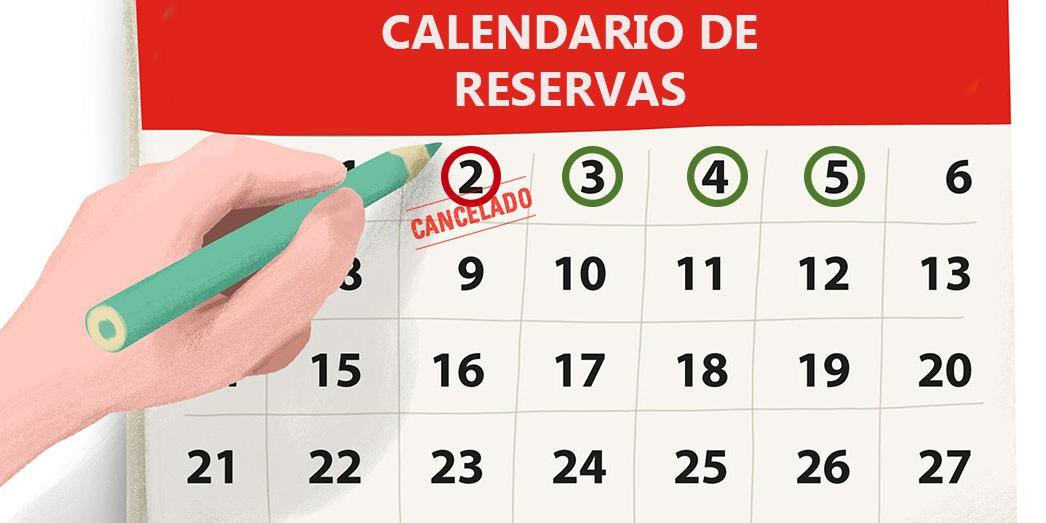 calendario-cancelacion.jpg